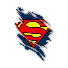 Shop Be the SuperHero superheroes t-shirts designed by Melkron as well as other superheroes merchandise at TeePublic. Superman Tattoos, Superman Logo, Batman And Superman, Superman Wallpaper, Cartoon Wallpaper, 3d Wallpaper Superhero, Captain America Wallpaper, Batman Poster, Sketches