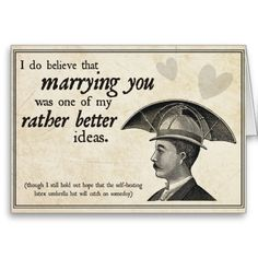 Steampunk Bridesmaid | Steampunk Wedding Greeting Cards from Zazzle.com