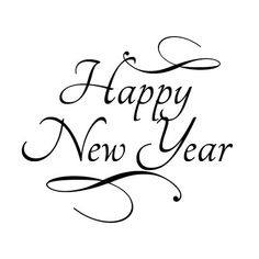 Happy New Year Gif, Happy New Year Message, Happy New Year Quotes, Happy New Year Images, Quotes About New Year, New Year Words, New Year Art, New Years Shirts, Calm Quotes
