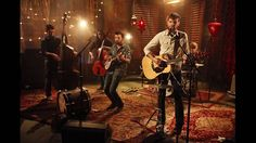 The Avett Brothers 2011 CMT Unplugged (Audio)