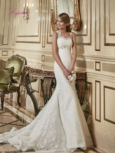 New Lace Princess Wedding Dress Real Photo White Wedding Gowns Dress Wedding Dresses Near Me, White Wedding Gowns, Wedding Dresses Plus Size, Wedding Dress Sleeves, Princess Wedding Dresses, Cheap Wedding Dress, Lace Weddings, Bridal Gowns, Hot