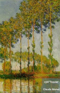 Claude Monet Claude Monet, Local Art Galleries, Oil Painting Reproductions, Vincent Van Gogh, Custom Art, Portrait, All Art, Canvas Art Prints, Online Art