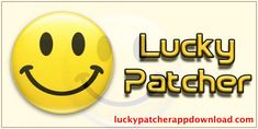 Lucky Patcher s an app that provides you actual management over the permissions you give to the apps put in in your Android. You Lucky Patcher Best Android, Android Apps, Robin, Clash Of Clans Free, App Of The Day, Android Theme, Channel, Ableton Live, Latest Games
