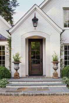 3471 Best For the Home images in 2018 | Home decor, Bed room, Future White Brick Home Design Html on nice homes, white shake homes, white marble homes, white clapboard homes, white chic homes, white hardie board homes, two-story front doors on homes, white siding homes, white cottage style homes, white glass homes, stone homes, 2 story traditional homes, classic white homes, gray vinyl siding homes, white luxury homes, white vinyl homes, white executive clip art, white country homes, white timber frame homes, old 2 story homes,