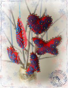 Шкатулка с секретом: Новогодние чудеса