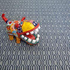 Vandra Rugs     #vandrarugs  #inredning  #room  #toy  #rug  #carpet  #ragrug  #homedecor  #interiordecor  #interiordesign  #Scandinaviandesign  #homeinspo  #heminredning