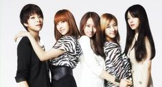 f(x) omg *faints* this is too beautiful <3