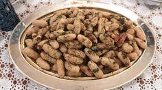 15 Aralık Nurselin Mutfağı Kahramanmaraş'tan 'Sömelek Köftesi' tarifi.
