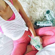 157 Best Fitspo Images On Pinterest In 2019 Gym Fit Motivation