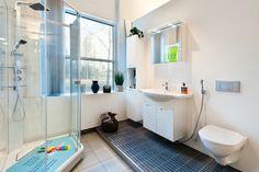 #bathroom #bathroomdesign #interiordesign #homespa #scandinaviandesign #bathroomideas #bathroomsink #interiordecoration #toilet #sink #finnishdesign #bathroominspiration #ceramics  #bathroomidea #tap #washbasin #fauset #sanitary #porcelain #interiorideas #shower #showerhead #toiletseat #exhibition #modern