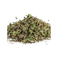 Health Benefits, Health Tips, Sports Therapy, Body Odor, Facial Treatment, How To Dry Basil, Pregnancy, Beautiful Women, Herbs