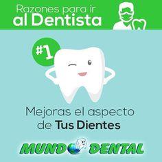 Si el aspecto de tus diente te tiene inconforme y no permite sonreír a gusto no te preocupes. No eres la única persona que ha pasado por eso. . Pero todo en esta vida tiene solución! Que más razón que tu comodidad necesitas para acudir al dentista. . #MundoDentalPty #DientesBlancos #DientesSanos #DentistaEnPanama