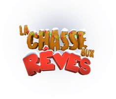 La chasse aux reves https://www.happyepargne-lejeu.com/jeu/