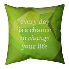Change Your Life Quotes, Discover Quotes, Option Quotes, Explore Dream Discover, Machine Wash Pillows, Pillow Quotes, Urban, Shakespeare, Timeless Design