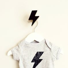 is the home of super FUN and super FUNctional wall hooks, handcrafted in Australia. Looking for unique kids decor? Our wall hooks will add the finishing touch to any kids room or nursery. Wooden Wall Hooks, Hold Ups, Lightning Bolt, Twin Babies, Black Kids, Kids Decor, Baby Pictures, Kids Bedroom, Cute Kids