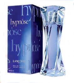 Resultado de imagem para perfumes importados