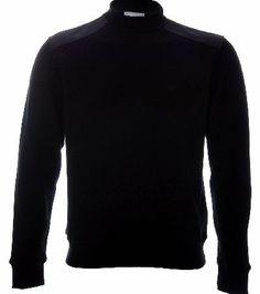 Slim Legs, High Tops, Dior, Cuffs, Crew Neck, Logo, Shoulder, Sweatshirts, Jeans