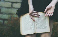 Un toque fresco de noticias, entretenimiento, moda, belleza, estilo de vida, libros y todos los temas que preocupan a las mujeres.
