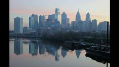 Time Lapse: Philadelphia by Angelo Leotta. Shot with a Canon T2i. All in Philadelphia. Copyright Angelo Leotta 2013. Hope you enjoy!