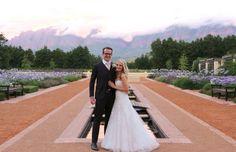My cousins wedding @ Vergelegen wine estate in Somerset West, South Africa. Somerset West, My Cousin, Cousins, South Africa, Wine, Wedding Dresses, Fashion, Bride Dresses, Moda