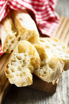 Хлеб, вино, шоколад. 5 вариантов сэндвичей и еще кое-что:) — Живой Журнал