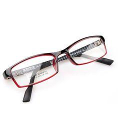 Hot selling new imitation ultem full rim optical frames wholesale fashion  eyewear prescription glasses for young men and women. Yesterday s price  US   19.90 ... e3cfbdbb57