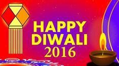 In marathi language essay on diwali in english uk phd dissertations online Diwali Essay In English Language turabian style, free advice on diwali in marathi. J of essay in english language. Handmade Diwali Greeting Cards, Diwali Greeting Card Messages, Diwali Greetings, Wishes Messages, Diwali Essay In English, English Uk, Message Quotes, Free Advice, Happy Diwali