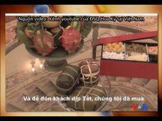 Tổng thống Mỹ Barack Obama và Đại sứ Mỹ tại Việt Nam David Shear chúc mừng Tết Nguyên Đán  Việt Nam cần lột xác trong năm con rắn Quý Tỵ 2013  Nhật Bản cấp tàu tuần tra cho Manila, Philippines giữa lúc căng thẳng với Trung Quốc tăng cao  Xem thêm: http://www.voatiengviet.com/ và http://www.youtube.com/VOATiengVietVideo