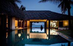 TOP 7 khách sạn Phan Thiết gần biển có chất lượng tốt