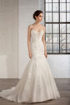 Cosmobella Collection Official Web Site - 2016 Collection - Style 7763