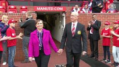 Bobby Charlton, Man United, May 1, Manchester United, Gentleman, Legends, The Unit, Goals, Shit Happens