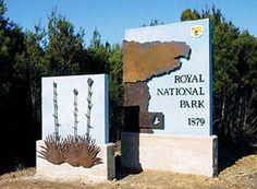 Signage, Bookends, Past, National Parks, Architecture, Decor, Arquitetura, Past Tense, Decoration
