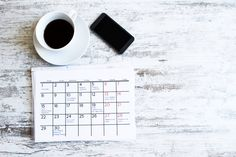 Need something that will help take control of your busy schedule? We've rounded up 6 excellent Android calendar apps designed to help keep you on track.