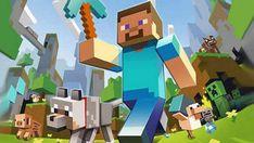 Servidores de Minecraft para PC. A melhor e mais completa lista de servidores brasileiros de minecraft, feita pela Hospedagem Minecraft, A Melhor do Brasil.