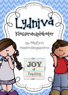 Browse over 10 educational resources created by Teaching FUNtastic in the official Teachers Pay Teachers store. Diva, The Outsiders, About Me Blog, Family Guy, Classroom, English, Chart, Education, Class Room