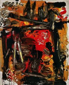 Explore Michael Corinne West's special artist gallery at the art resource group, orange county art appraisal and advisory gallery. Corinne, Abstract Art Painting, West Art, Art Painting, Abstract Artists, Artist Gallery, Artist, Painting, Abstract