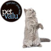 Pet Valu (White Oak Shopping Ctr)