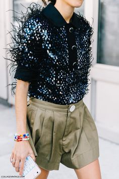 nyfw-new_york_fashion_week_ss17-street_style-outfits-collage_vintage-vintage-del_pozo-michael_kors-hugo_boss-41