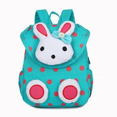 395de55d7986 Wholesale Fashionable Children Bag Bag Cartoon Lovely Toy Schoolbag Children  Kindergarten Schoolbag ( 25.80 pc