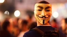 12-Year-Old Boy Hacks Government Sites And Leaks Data To Anonymous -  [Click on Image Or Source on Top to See Full News]