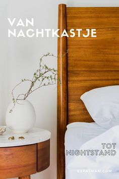 nachtkastje Bedside, Nightstand, Cupboard, Table, Furniture, Home Decor, Clothes Stand, Armoire, Decoration Home