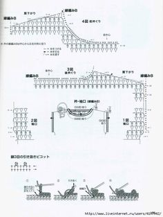 64f191b2b17e Οι 854 καλύτερες εικόνες του πίνακα manga japonais