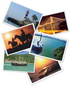 Mi pasión por viajar me llevo a sacar un curso de paquetes turísticos.
