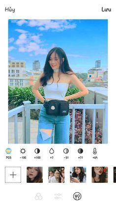 Foto Editing, Photo Editing Vsco, Instagram Photo Editing, Photography Filters, Photography Editing, Photo Fix, Best Vsco Filters, Free Photo Filters, Best Photo Poses
