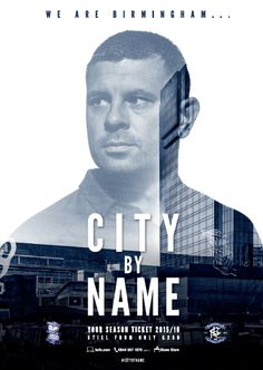 city by name 3