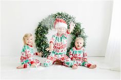 christmas mini sessions | utah county photographer » Kali Poulsen Photography