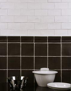 dekoratívne kachličky Tile Suppliers, Tile Floor, Toilet, Bathtub, Nature, Mosaics, Architects, United Kingdom, House