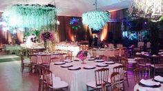 #weddding #decor #bride #noiva #festadecasamento #casamento #marriage #blogger #flowers