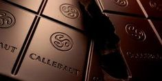 As the largest consumer of chocolate in Asia Pacific, Japan makes sense as the location for Barry Callebaut's centers. I Love Chocolate, Belgian Chocolate, How To Make Chocolate, Chocolate Heaven, Cocoa Blend, Callebaut Chocolate, Barefoot Contessa, Cooking Ingredients, Gelato