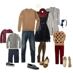what to wear for fall family session Family Photos What To Wear, Winter Family Photos, Family Pictures, Holiday Pictures, Fall Photos, Bild Outfits, Outfits Tipps, Family Photo Colors, Fall Family Photo Outfits